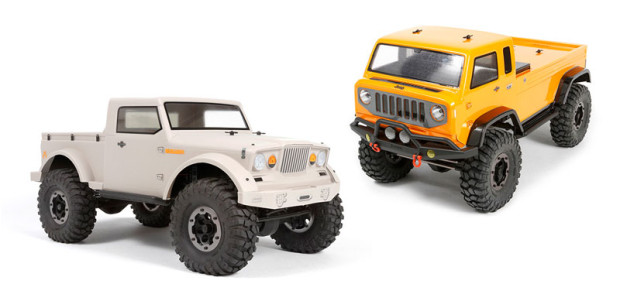 Axial-Jeep-NuKizer-715-Mighty-FC-Karosserien-SCX10-1