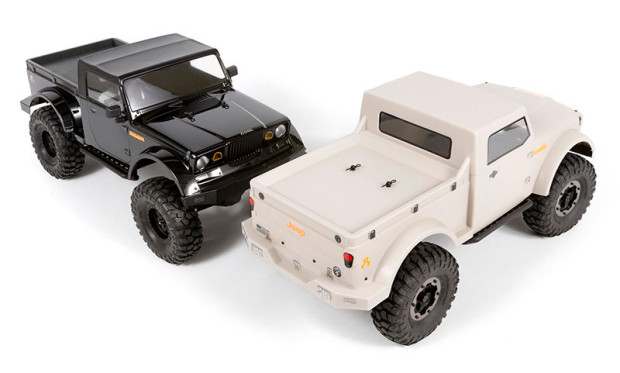 Axial-Jeep-NuKizer-715-Mighty-FC-Karosserien-SCX10-2