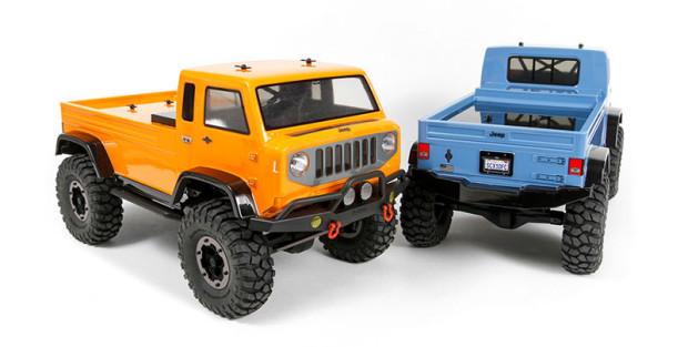 Axial-Jeep-NuKizer-715-Mighty-FC-Karosserien-SCX10-3