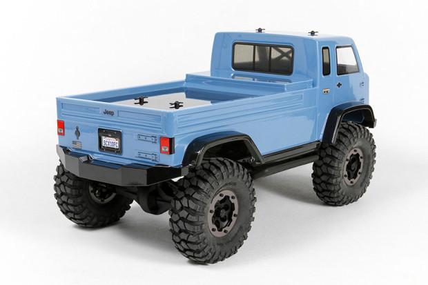 Axial-Jeep-NuKizer-715-Mighty-FC-Karosserien-SCX10-4