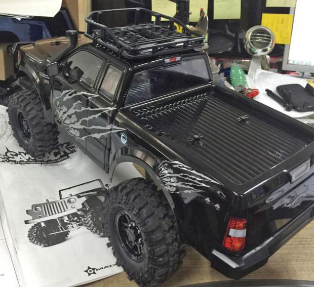 Gmade-Komodo-1-10-Scale-Crawler-3