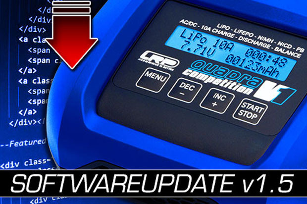 LRP-Quadra-Competition-V-1v15-Firmware