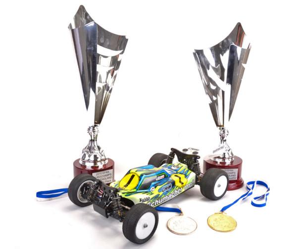 Schumacher-CAT-K1-Aero-4WD-Europameister-Michal-Orlowski-1