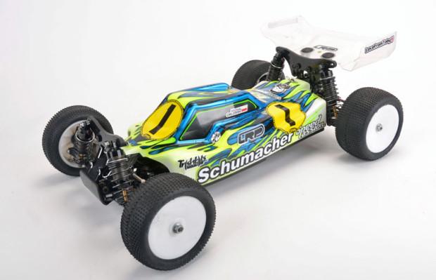 Schumacher-CAT-K1-Aero-4WD-Europameister-Michal-Orlowski-2