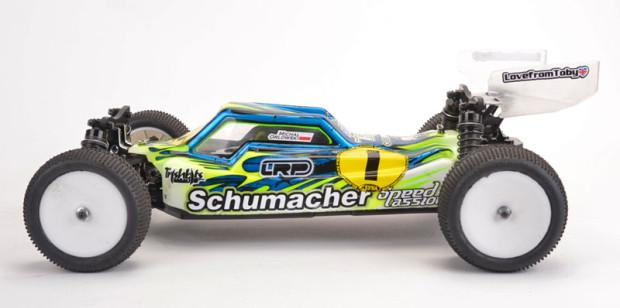 Schumacher-CAT-K1-Aero-4WD-Europameister-Michal-Orlowski-3