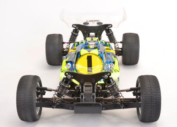 Schumacher-CAT-K1-Aero-4WD-Europameister-Michal-Orlowski-4