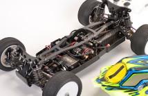 Schumacher-CAT-K1-Aero-4WD-Europameister-Michal-Orlowski-5