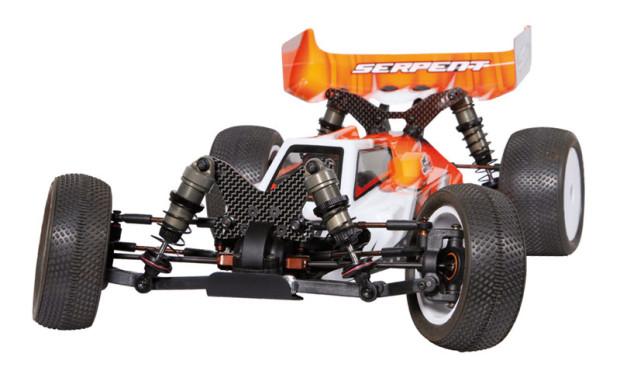 Serpent-Spyder-SRX4-4WD-Buggy-1