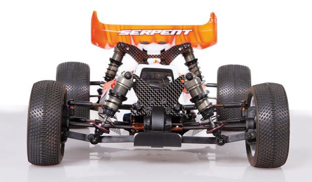 Serpent-Spyder-SRX4-4WD-Buggy-2