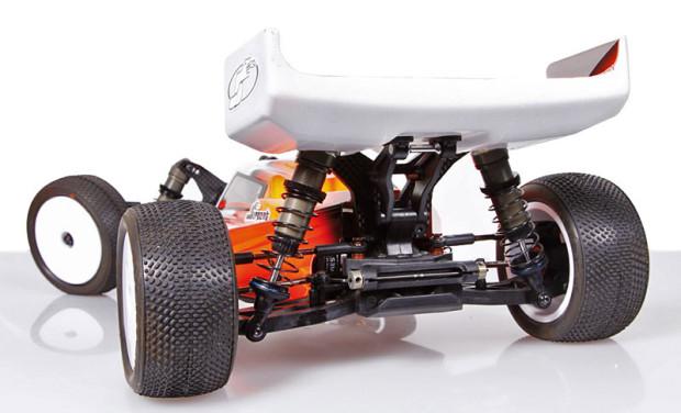 Serpent-Spyder-SRX4-4WD-Buggy-3