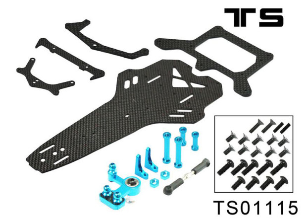 Team-Saxo-F1-200-V2-Upgrade-Set-2