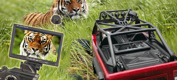 Thunder-Tiger-Kaiser-FPV-Ready-for-GoPro-4
