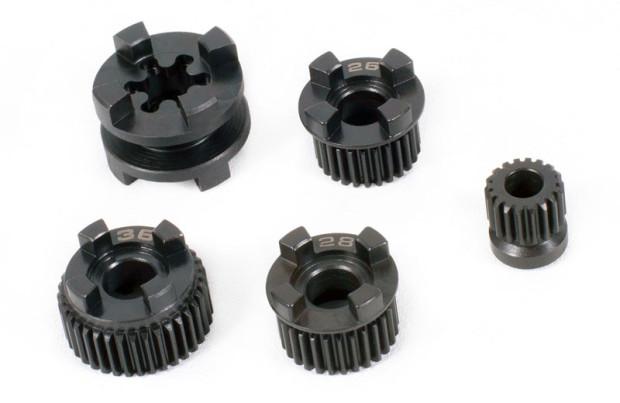 Axial-Yeti-Zweiganggetriebe-AX31181-02