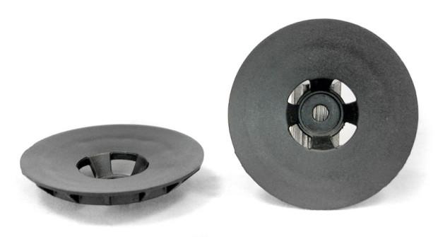 LRP-Bremsscheiben-Belueftung-trl405