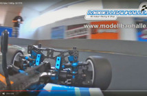 Onboard-Video-Atomic-VM-II-M-Chassis-Modellbauhalle