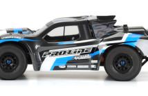 Pro-Line-Flo-Tek-Fusion-Short-Course-Karosserie-3458-2