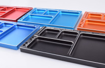 Revolution-Design-Ultra-Tray-Alu-Kleinteileschale-1
