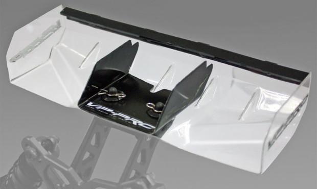 VPPRO-Lexanfuegel-1-8-Buggys