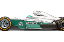 1055-Protoform-F1-Fifteen-Formel-Karosserie-1