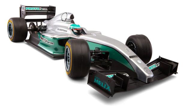 1055-Protoform-F1-Fifteen-Formel-Karosserie-2
