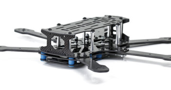 220710-LRP-Hexacopter-Kit-aus-Vollkarbon-1