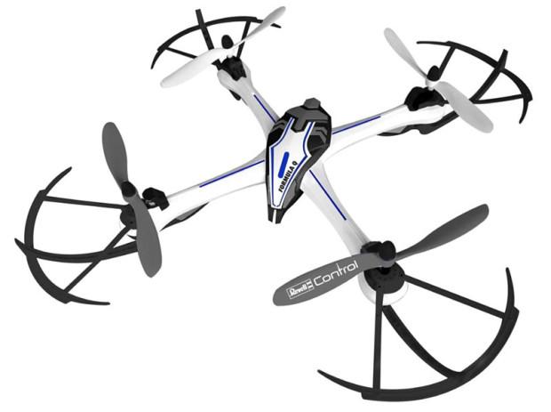 23927-Formula-Q-Quadcopter-Revell-Control-2
