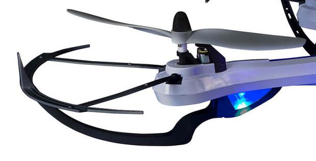 23927-Formula-Q-Quadcopter-Revell-Control-3
