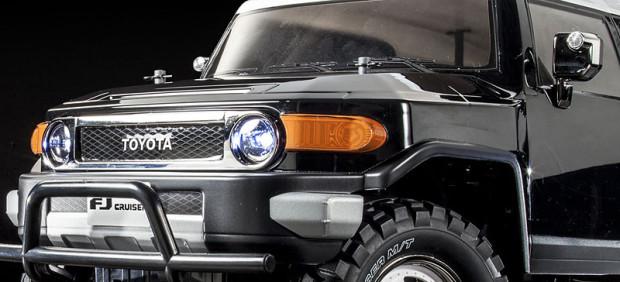 300058620-Tamiya-Toyota-FJ-Cruiser-Black-CC-01-1
