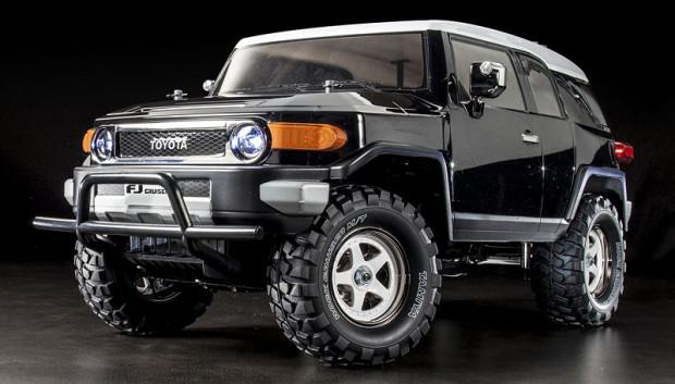 300058620-Tamiya-Toyota-FJ-Cruiser-Black-CC-01-2