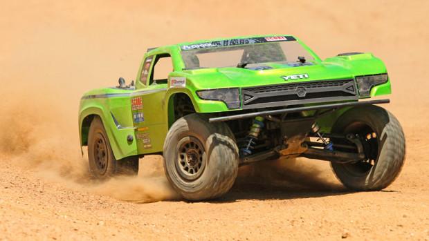 AX90050-Axial-Yeti-SCORE-Trophy-Truck-01