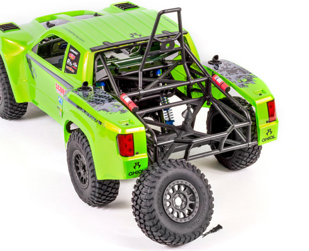 AX90050-Axial-Yeti-SCORE-Trophy-Truck-04