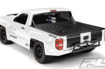 Chevy-Silverado-Pro-Touring-Karosserie-SC-Trucks-2