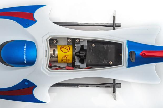 LRP-Deep-Blue-330-Hydro-Boot-3