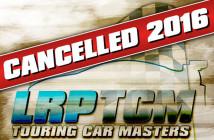 LRP-Touring-Car-Masters-findet-2016-nicht-statt