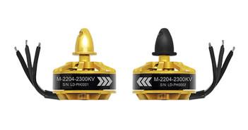 Robitronic-Scorpion-M-22-Serie-FPV-Race-Motor-M-2204