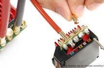 TrackStar-Easy-Fit-Schraubverbindungen-Brushless-Regler-Motoren-3