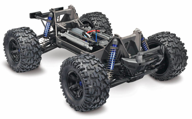 Traxxas-X-Maxx-4X4-1-6-Brushless-Monstertruck-08