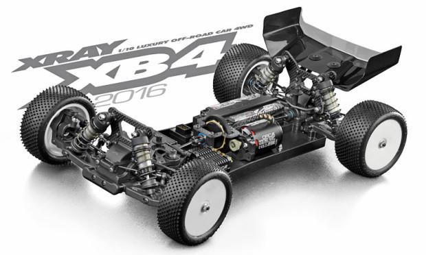 XRAY-XB4-2016-4WD-Buggy-01
