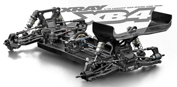 XRAY-XB4-2016-4WD-Buggy-02
