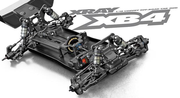 XRAY-XB4-2016-4WD-Buggy-03