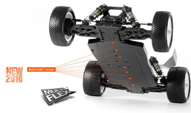 XRAY-XB4-2016-4WD-Buggy-05