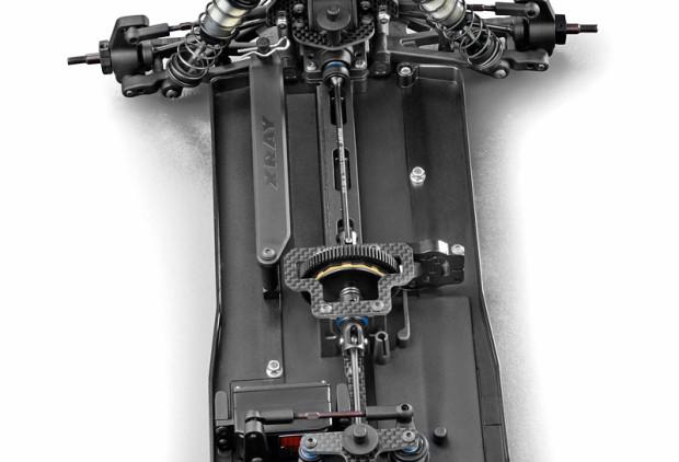 XRAY-XB4-2016-4WD-Buggy-06
