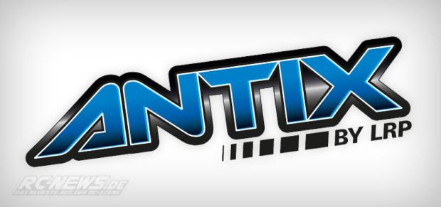 ANTIX-Neue-Marke-von-LRP