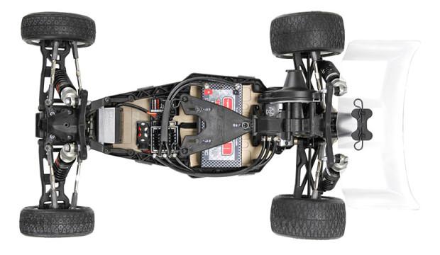 TLR-22-30-2WD-Buggy-TLR03006-02