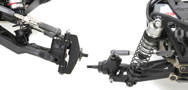 TLR-22-30-2WD-Buggy-TLR03006-03