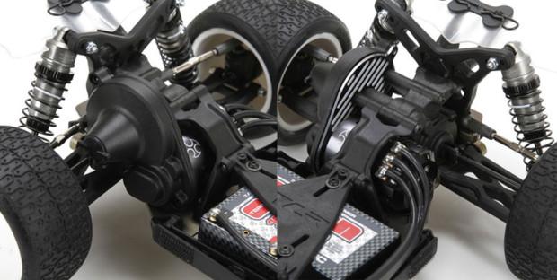 TLR-22-30-2WD-Buggy-TLR03006-04