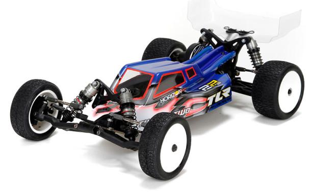 TLR-22-30-2WD-Buggy-TLR03006-05