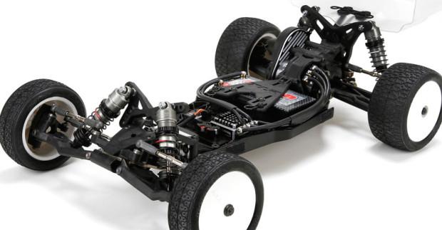 TLR-22-30-2WD-Buggy-TLR03006-06