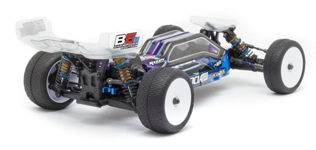 Team-Associated-B5M-Champions-Edition-Kit-2