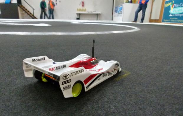 MAC-Adenau-LeMans-Prototyp-P23-2015